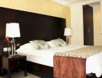Тур в отель Marmara Hotel Apartments 36