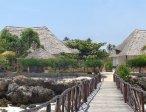 Тур в отель Reef & Beach 3* 16