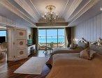 Тур в отель Maxx Royal Belek Golf Resort 5* 78