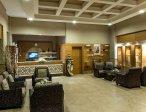 Тур в отель Voyage Belek Golf & SPA 5* 57