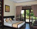 Тур в отель Romana Resort & Spa 4* 9