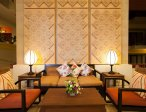 Тур в отель Woraburi Resort Phuket 5* 28