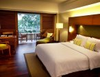 Тур в отель Hilton Bali Rerort 5* (ex. Grand Nikko Bali) 13