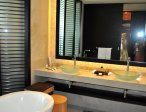 Тур в отель Rixos the Palm Jumeirah 5* 12