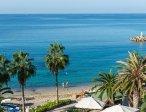 Тур в отель Coral Beach Paphos 5*  34