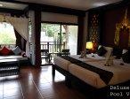Тур в отель Kata Palm 3* 15