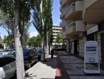 Тур в отель California Apartments 3* 21