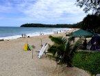 Тур в отель Kata Beach 4* 6