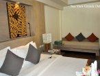 Тур в отель KC Grande Resort 4* 61