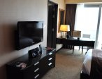 Тур в отель The Address Dubai Marina 5* 8
