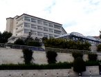 Тур в отель Atlantica Bay 4*  5
