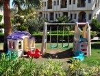 Тур в отель Charmillion Club Resort 5* 15