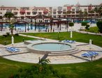 Тур в отель Sunrise Grand Select Crystal Bay Resort 5* 18