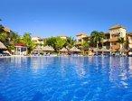 Тур в отель Gran Bahia Principe Premier Turquesa 5* 4