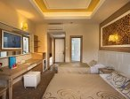 Тур в отель Club Hotel Phaselis Rose 5* 55