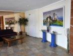 Тур в отель Fontanellas Playa Apart Hotel 4* 2