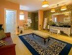 Тур в отель Hideaway Resort & SPA 5* 30