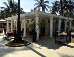 Тур в отель Dream of Zanzibar 5* 4