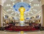 Тур в отель Rixos Seagate Sharm 5* 21