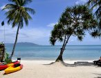 Тур в отель Melati Beach Resort 5*  1