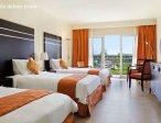 Тур в отель Hilton Sharks Bay 4* 4