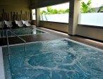 Тур в отель Riu Ahungalla 5* 5