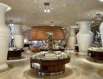Тур в отель Maxx Royal Belek Golf Resort 5* 185