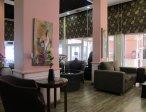 Тур в отель Flamingo Beach 3*  27