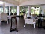 Тур в отель Dusit Thani Laguna 5* 20