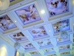 Тур в отель Jumeirah Zabeel Saray 5* 14
