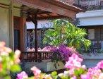 Тур в отель Bali Tropic Resort & Spa 5* 36