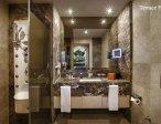 Тур в отель Maxx Royal Belek Golf Resort 5* 11
