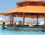Тур в отель Savoy Sharm El Sheikh Hotel & Resorts 5* 5