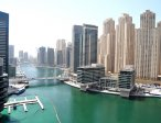 Тур в отель The Address Dubai Marina 5* 15