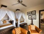Тур в отель Hideaway Resort & SPA 5* 23