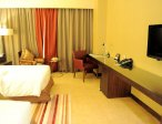 Тур в отель Khalidiya Palace Rayhaan 5* 19