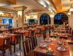Тур в отель Voyage Belek Golf & SPA 5* 67