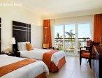 Тур в отель Hilton Sharks Bay 4* 3