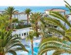 Тур в отель Grecotel Caramel Boutique Resort 5* 31