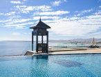 Тур в отель Reef Oasis Blue Bay Resort & Spa 5* 8