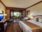 Тур в отель Ayodya Resort Bali 5* 5