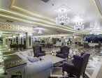 Тур в отель Club Hotel Phaselis Rose 5* 34
