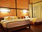 Тур в отель Muine Bay Resort 4* 41