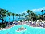 Тур в отель Sol Tenerife 4* 6