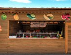 Тур в отель Voyage Belek Golf & SPA 5* 69