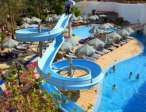 Тур в отель Sultan Garden Resorts 5* 8