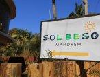 Тур в отель Sol Beso Resort 4* 19