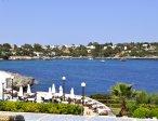 Тур в отель Puravida Resort Blau Porto Petro 5* 1