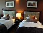 Тур в отель The Address Dubai Marina 5* 16