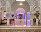 Тур в отель Bahi Ajman Palace 5* (The Ajman Palace)  6